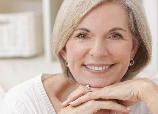Гормональные таблетки для женщин для чего нужны