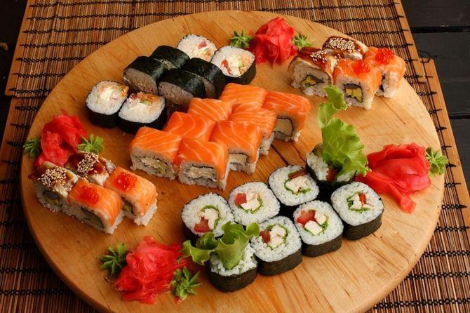 sushi-696x464_result
