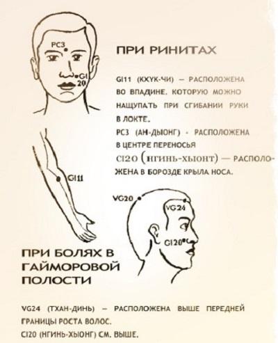 balzam-zvezdochka_c81e728d9d4c2f636f067f89cc14862c1