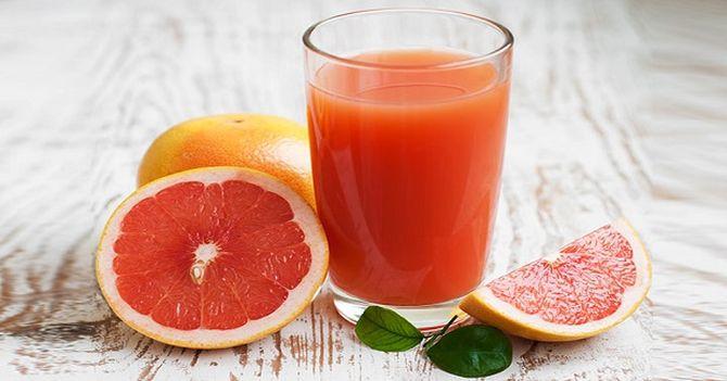 grapefruit_result