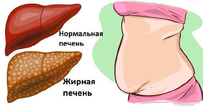 liver-toxins-fi-696x365-696x365_result