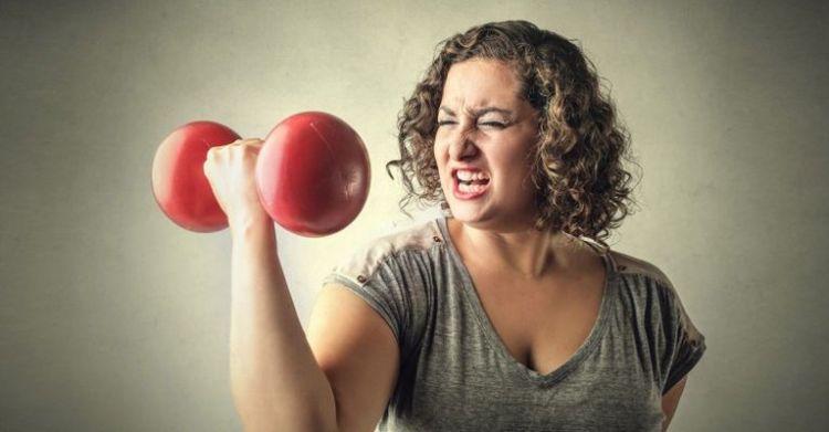 Если избавитесь от этих 5 повседневных привычек - толстеть перестанете