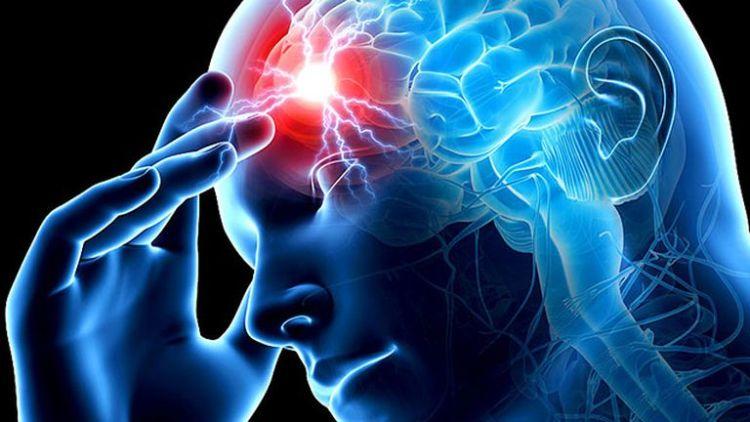 Эти симптомы инсульта нужно знать всем, чтобы успеть распознать болезнь и спасти жизнь