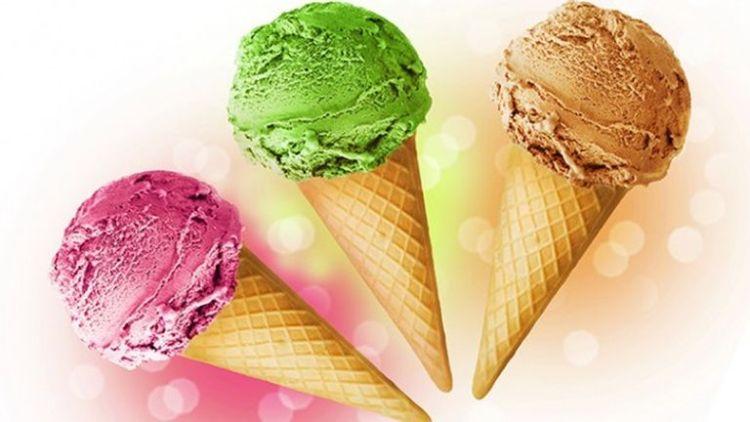 Специалисты сообщили, что мороженое может оказать негативное влияние на сердце человека