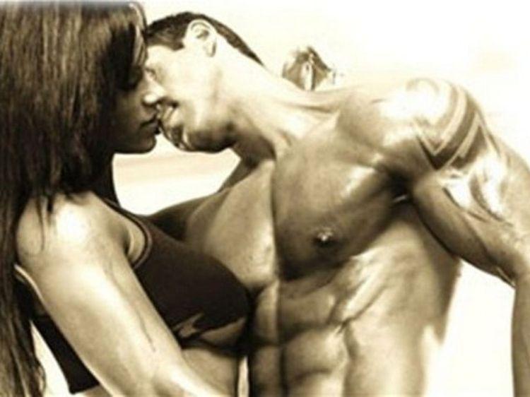 Как увеличить выработку тестостерона в организме мужчины