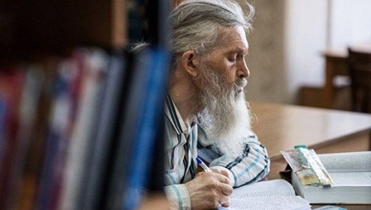Ученые установили, со скольких лет начинается бесповоротное старение организма