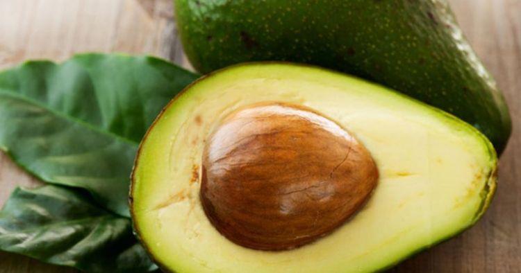 Кушайте почаще эти 7 продуктов и с вашей кожей произойдет чудо