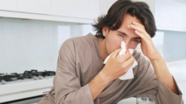 Почему мужчины чаще умирают от вирусов