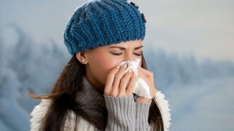 Дешевые таблетки, которые назначаются врачами для снижения кровяного давления, также могут помочь избавиться от насморка