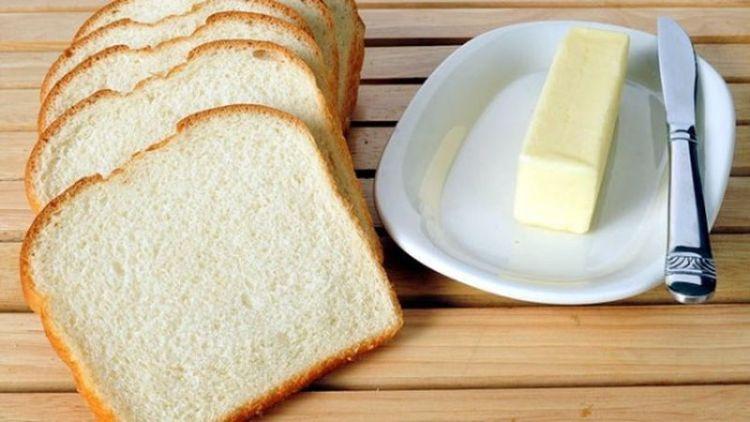 Белый хлеб всегда считался нездоровым продуктом питания - оказывается, это миф