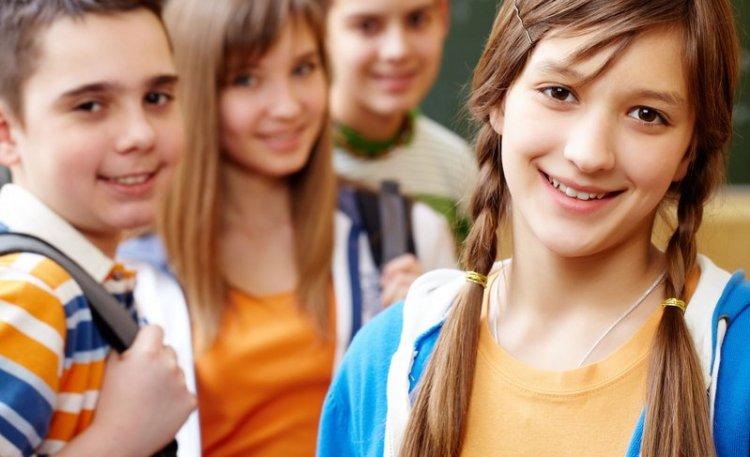 Научите подростка этим 3 навыкам самостоятельной жизни!