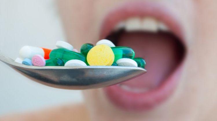 Авитаминоз: правда или вымысел