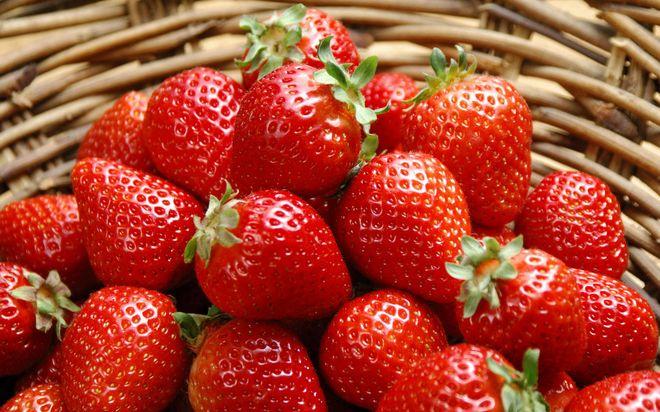 Сочный персик или яркая абрикоска: какой вы фрукт по знаку Зодиака