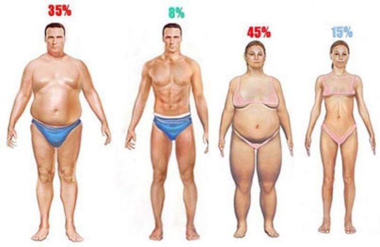 Врачи потеряли дар речи: достаточно просто cварить эти 2 ингредиента и лишний вес перестанет быть проблемой!