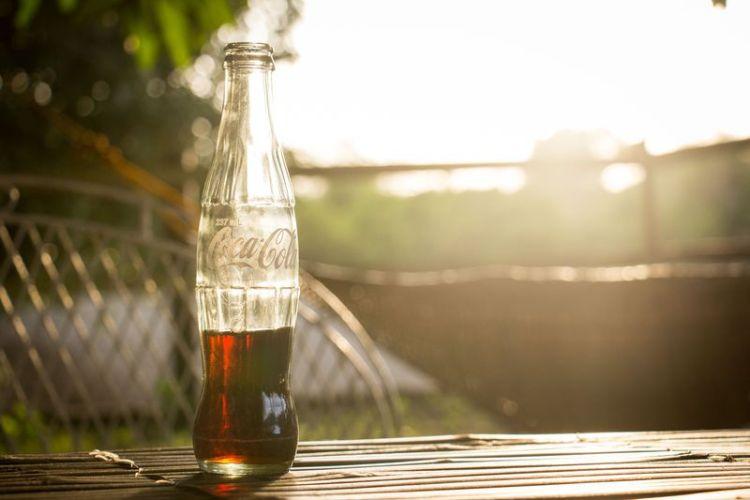 Этот популярный и всеми любимый напиток может убить человека за 45 минут