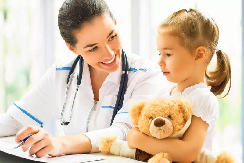 Как найти лучших врачей в клиниках города