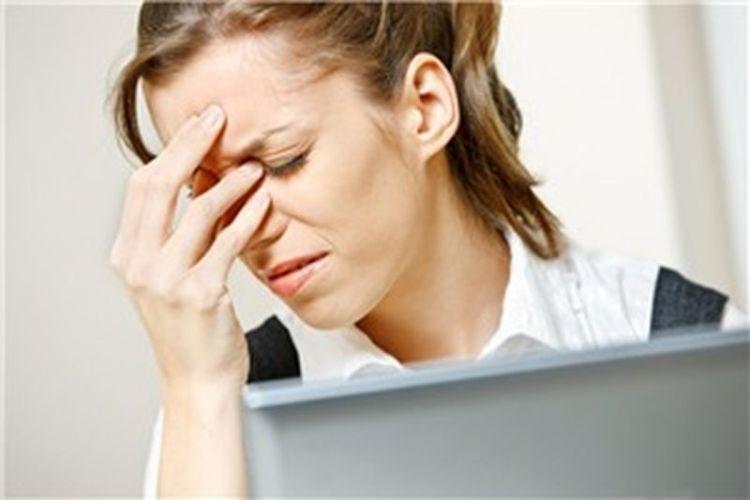 Неврастения: что за заболевание, симптомы, причины и методы лечения
