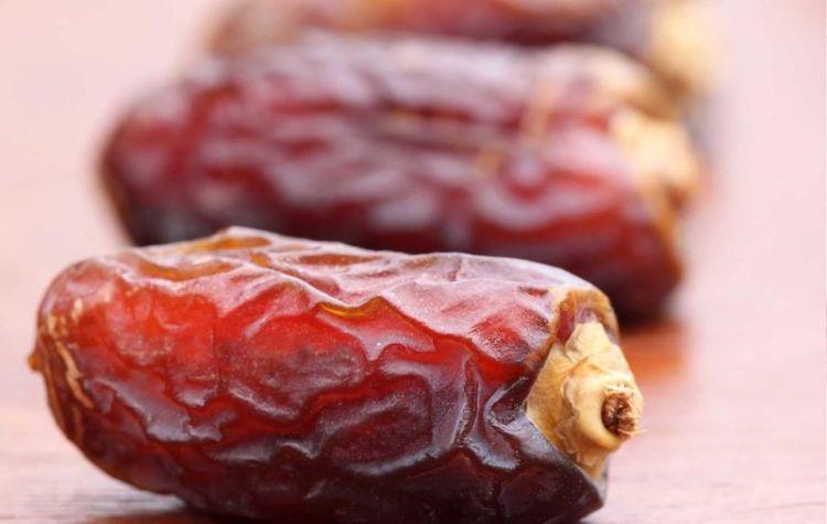От быстрого утоления голода до профилактики рака: целительные свойства фиников