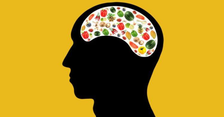 Для лечения и профилактики болезни Альцгеймера: 5 действенных пряностей, оживляющих мозг