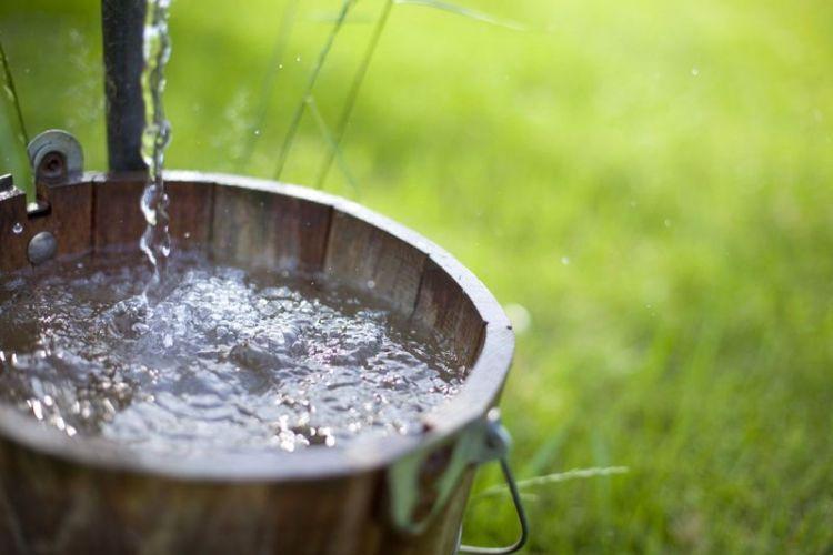 Из-под крана, сырая или кипяченая: какую выбрать воду для максимальной пользы вашему здоровью