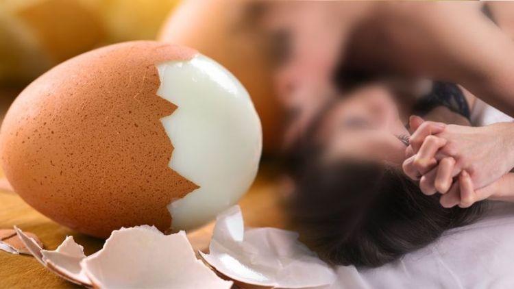 Еда как враг интимной близости: 5 ежедневных продуктов, которые могут навредить вашему либидо