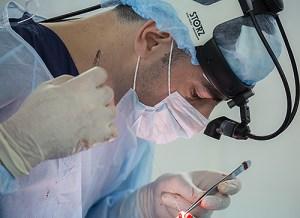Как найти достойного пластического хирурга для ринопластики?