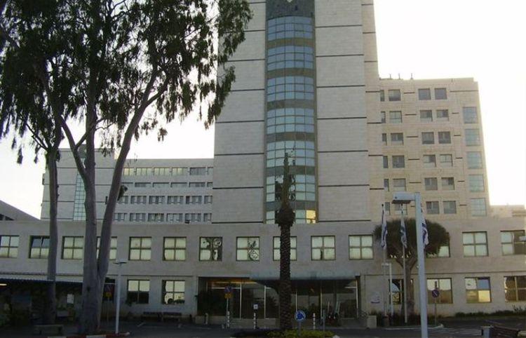 Клиника Рабина в Израиле