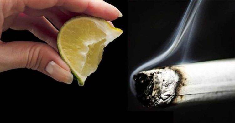 Как бросить курить:8 способов преодолеть смертельно опасную тягу к никотину
