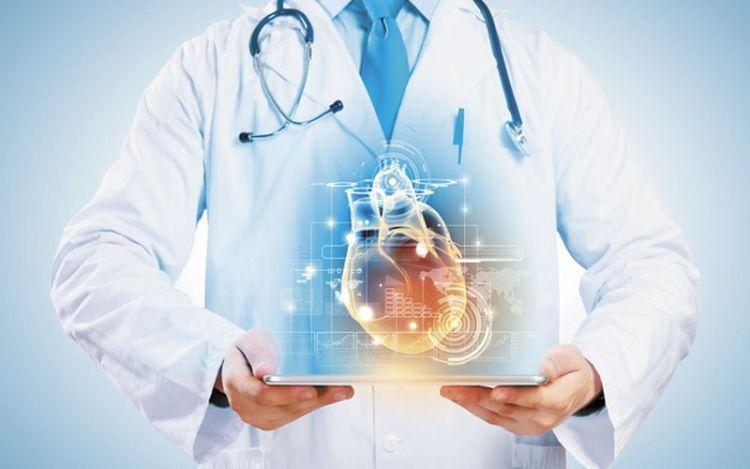 Функциональная диагностика: узи сердца