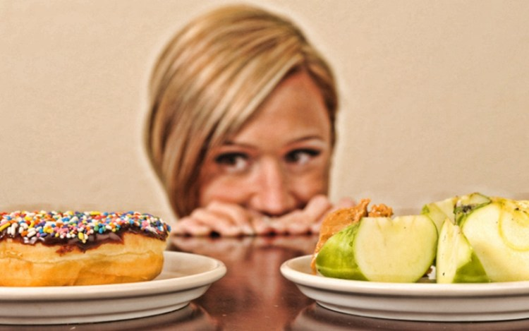 Продукты, которые без опаски можно и даже полезно кушать на ночь