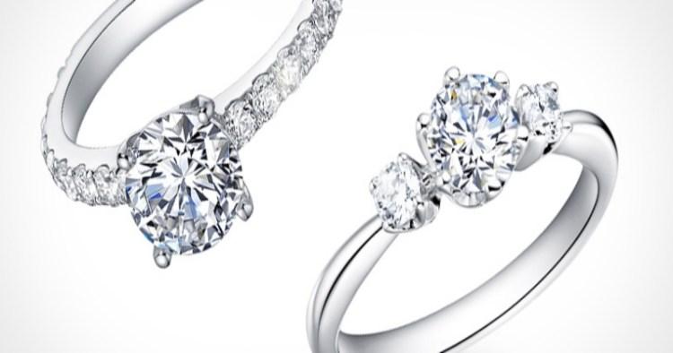 Золотые кольца: популярные модели и основные критерии выбора