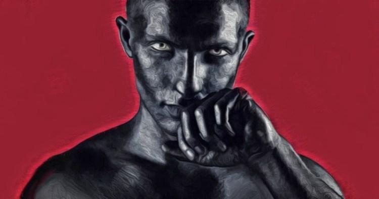 Даже в случае расчесов и зуда: активированный уголь как неожиданный целитель для вашей кожи