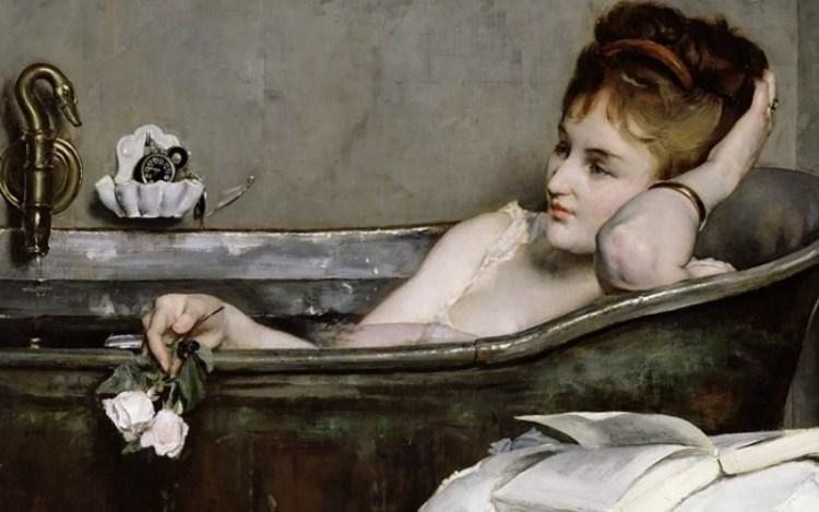 Это вам не руки: интересные факты о женской интимной гигиене