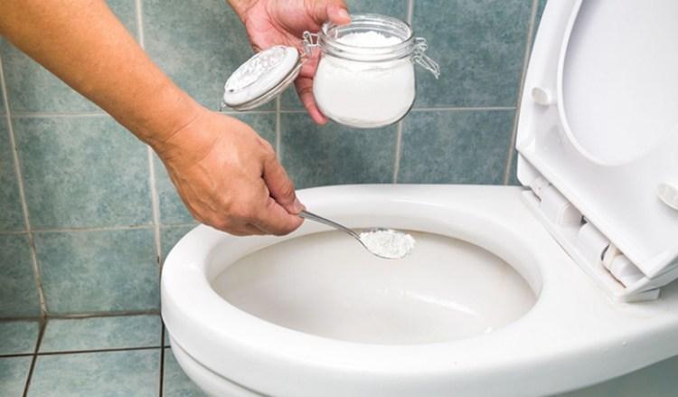 Готовим сами и больше не травимся: 6 нетоксичных чистящих средств для вашего дома