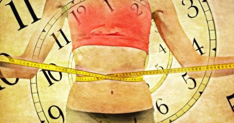 Уйти в транс и стать стройнее: как сбросить лишние килограммы с помощью гипноза