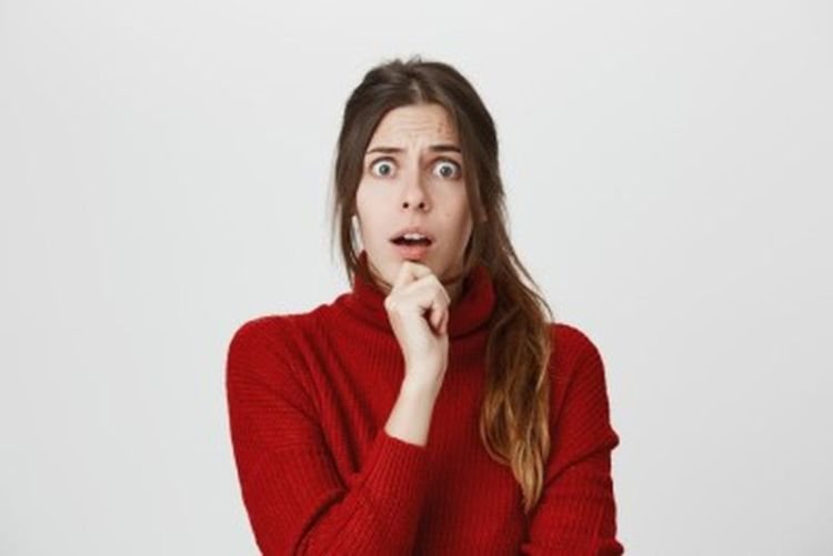 Сколько должен длиться идеальный секс: мнение экспертов и женщин
