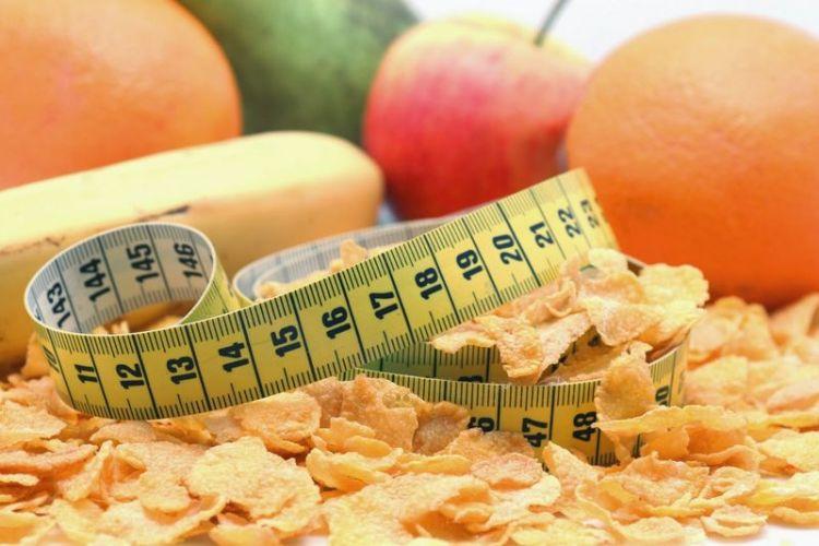 Похудение: основополагающие принципы постепенного снижения веса и экспресс-диеты