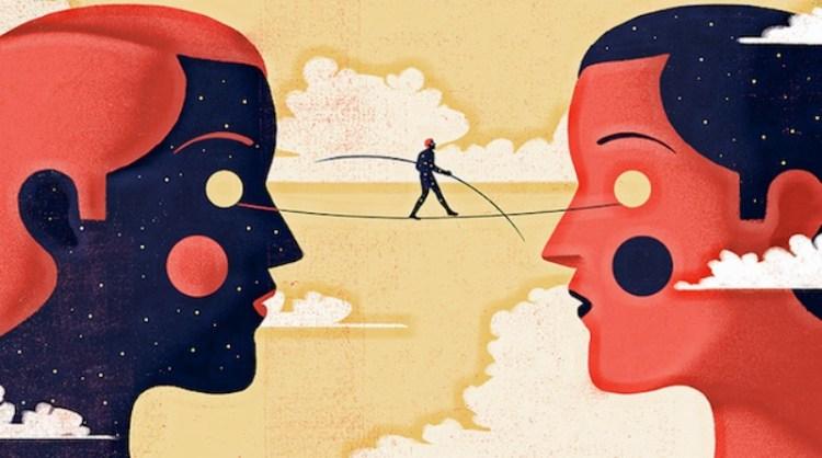 Какой мозг у вас - женский или мужской? Ученые придумали простой тест на идентификацию