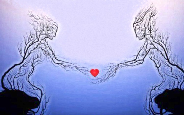 Как понять, настоящая ли любовь: 10 признаков и сигналов