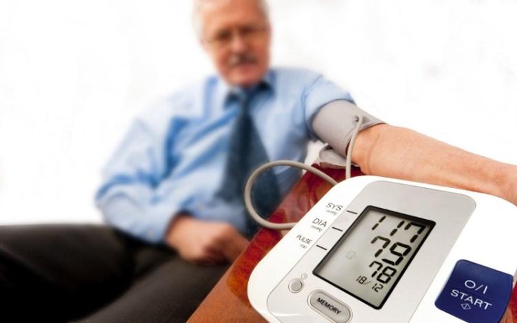 Их уличили во лжи ученые: установлено, что тонометры занижают уровень кровяного давления