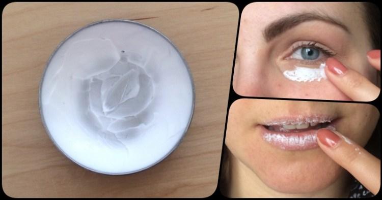 Красота и здоровье кожи за гроши: 10 способов применения крема Нивея