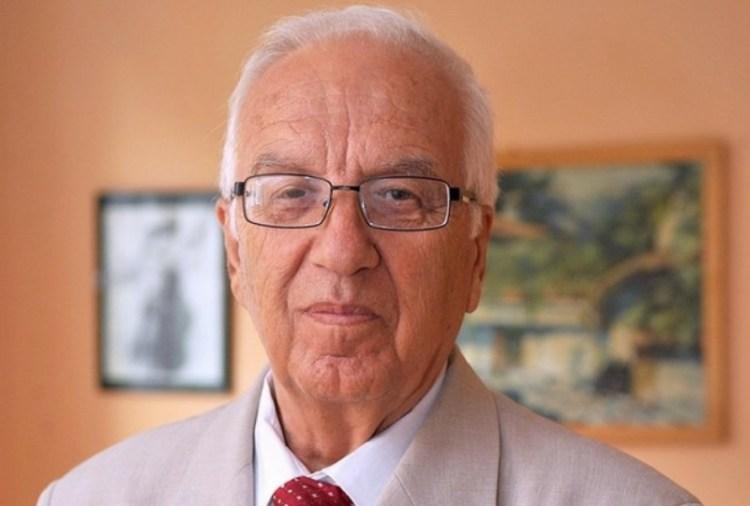 66% болезней лечит еда: советы долголетия от известного болгарского генетика