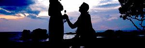 Женский гороскоп верности: астрологи узнали, какой знак Зодиака самый верный