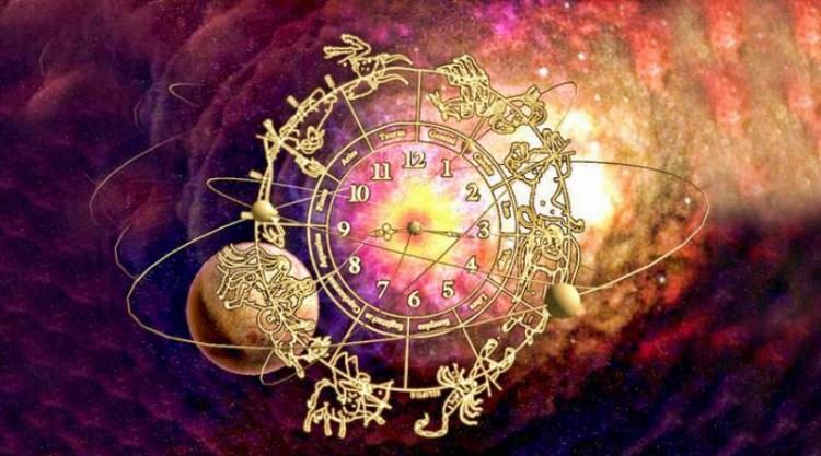 Дата рождения определяет всю жизнь: как рассчитать число судьбы и изменить свое будущее