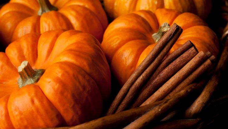Как сжечь жир с тыквой и корицей: простые и мощные средства для весеннего похудения