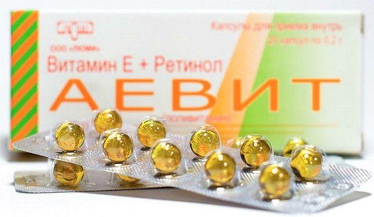 Здоровье и красота дешево: 7 аптечных средств, чтобы лечиться за копейки