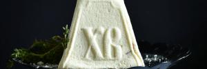 Очень вкусная и нежная творожная пасха с сухофруктами: пошаговый домашний рецепт