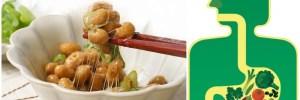Как раскачать кишечник: 5 продуктов питания, чтобы улучшить пищеварение
