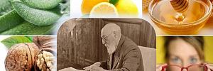Как восстановить зрение - насущная проблема миллионов. Опыт известного советского врача академика Владимира Филатова доказывает, что восстановление зрения возможно в домашних условиях. Поможет лечебный рецепт от ученого!