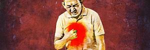 Изжога, кислотный рефлюкс и ГЭРБ - традиционные беды миллионов. От изжоги и связанных с ней проблем не будет лишним вспомнить про эффективные домашние средства. К их числу относят лечение травами, соблюдение специальной диеты, изменение образа жизни.